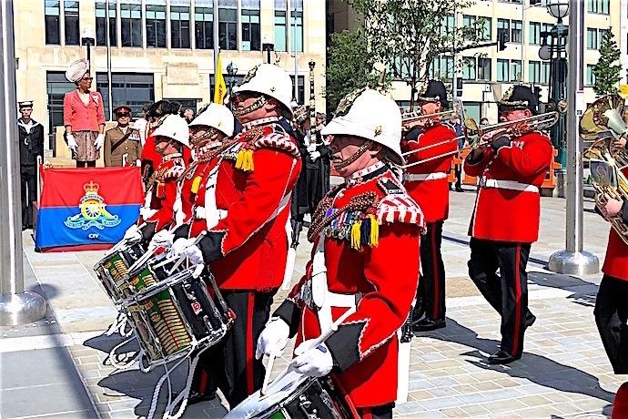 News & Events - Lord Lieutenant Bristol - Latest News Articles
