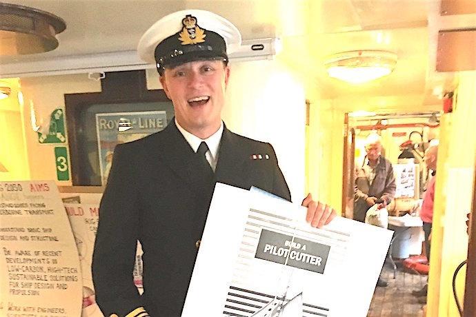 865ad563d News & Events - Lord Lieutenant Bristol - Latest News Articles ...